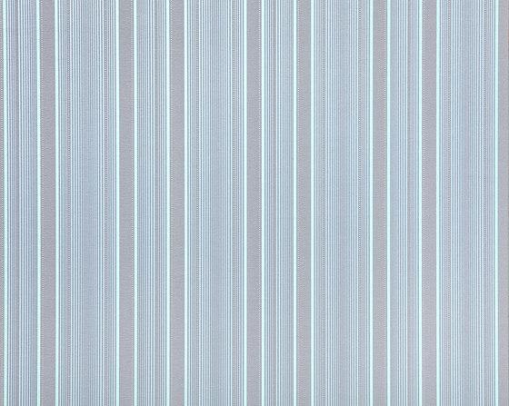 STATUS - Papel pintado rayado EDEM 994-37 de e-Delux | Revestimientos de paredes / papeles pintados