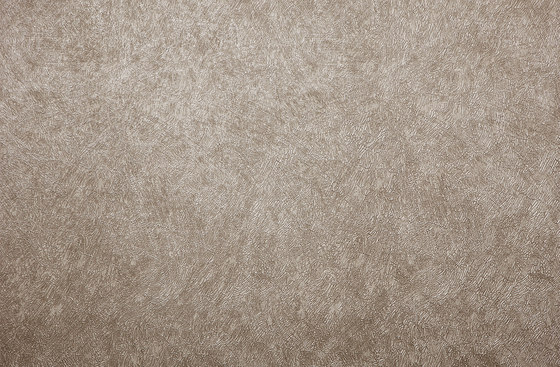 STATUS - Solid colour wallpaper EDEM 9009-26 by e-Delux | Wall coverings / wallpapers