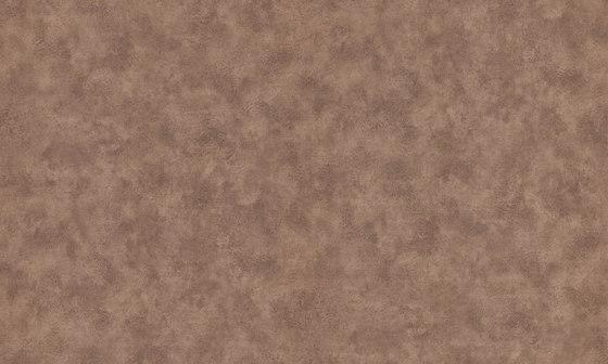 STATUS - Papel pintado monocolor EDEM 9031-16 de e-Delux | Revestimientos de paredes / papeles pintados