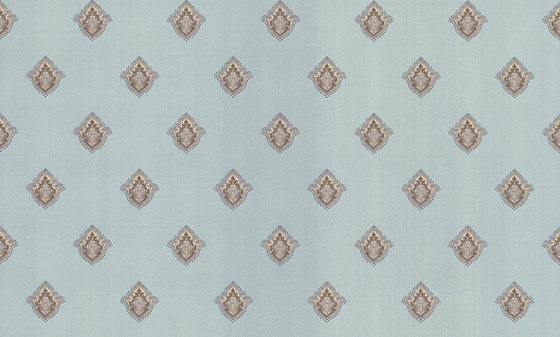 STATUS - Baroque wallpaper EDEM 9043-29 by e-Delux | Wall coverings / wallpapers