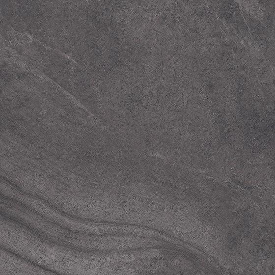 Class Black Naturale by Rondine | Ceramic tiles