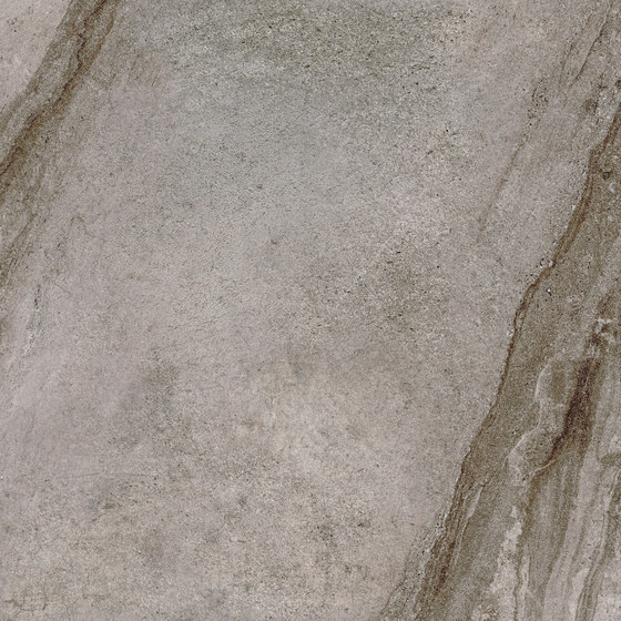 Class Grey H20 by Rondine | Ceramic tiles