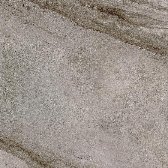 Class Grey Naturale de Rondine | Carrelage céramique