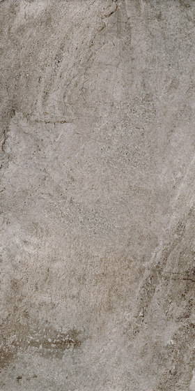 Class Grey Strong by Rondine | Ceramic tiles