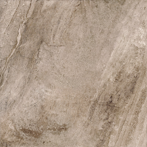 Class Taupe Lappato by Rondine | Ceramic tiles