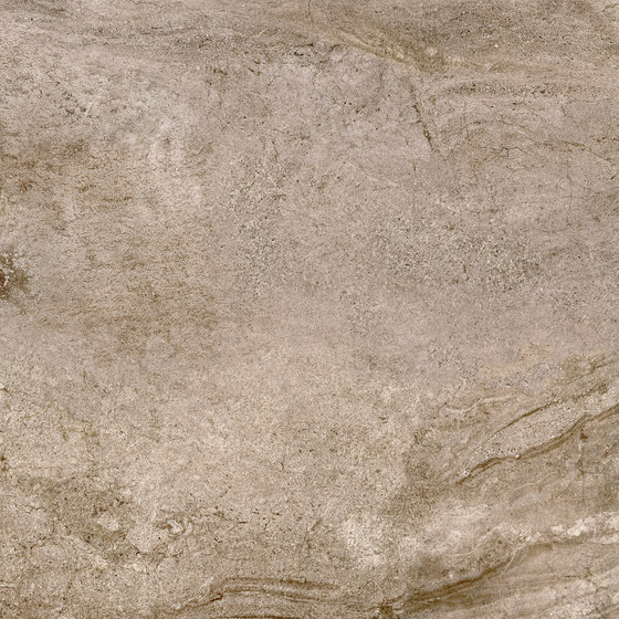 Class Taupe Naturale by Rondine | Ceramic tiles