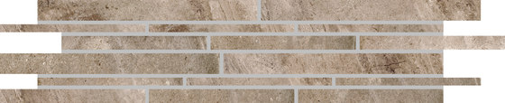 Class Taupe | Muretto by Rondine | Ceramic tiles