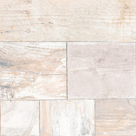 Cobblewood Grey de Rondine | Baldosas de cerámica