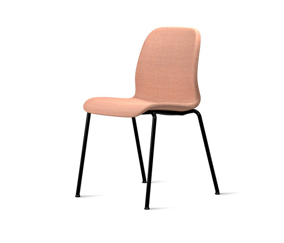 Timeout S-010 by Skandiform | Chairs