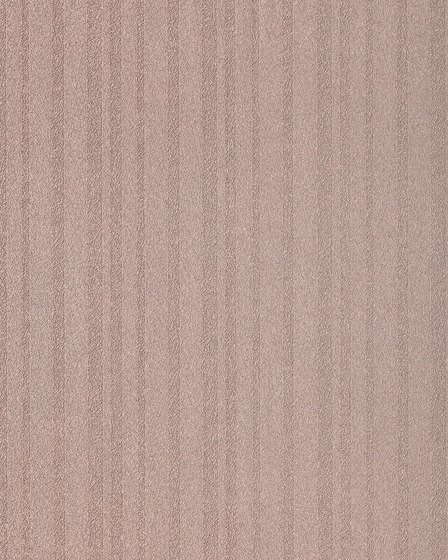 Versailles - Striped wallpaper EDEM 1015-13 by e-Delux   Wall coverings / wallpapers