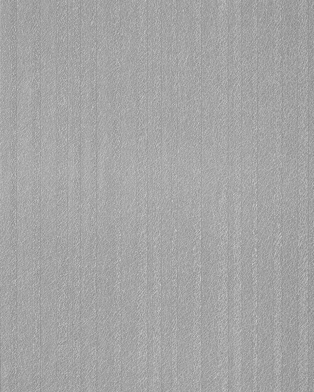 Versailles - Striped wallpaper EDEM 1015-16 by e-Delux   Wall coverings / wallpapers