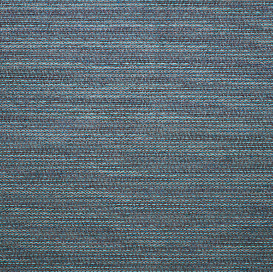 Metro | Downtown by Anzea Textiles | Upholstery fabrics