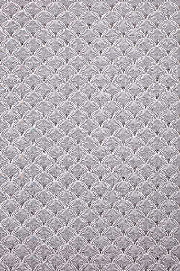 Versailles - Retro wallpaper EDEM 1031-16 by e-Delux | Wall coverings / wallpapers