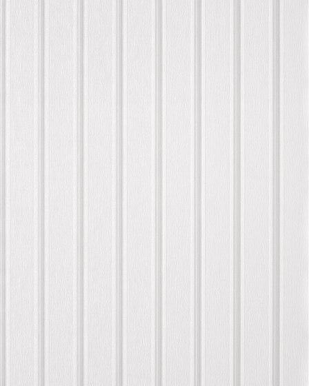 Versailles - Papel pintado rayado EDEM 112-30 de e-Delux   Revestimientos de paredes / papeles pintados