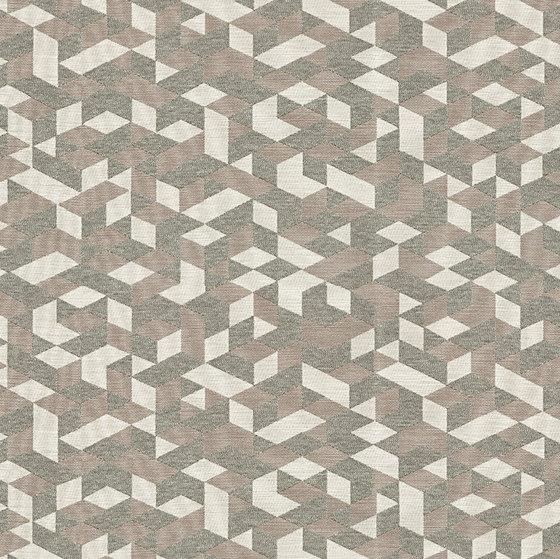My Way | Balance by Anzea Textiles | Upholstery fabrics