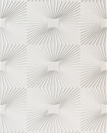 Versailles - Wallcovering EDEM 115-00 by e-Delux | Wall coverings / wallpapers
