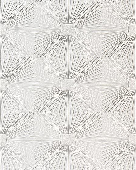 Versailles - Papel pintado para techos y parades EDEM 115-00 de e-Delux | Revestimientos de paredes / papeles pintados