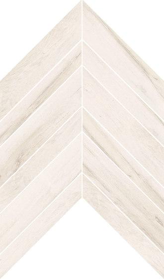 Decape' Blanc | Spina de Rondine | Carrelage céramique