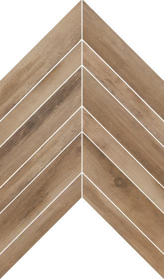Decape' Brune | Spina de Rondine | Carrelage céramique