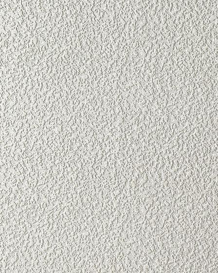 Versailles - Papel pintado texturado EDEM 204-40 de e-Delux | Revestimientos de paredes / papeles pintados