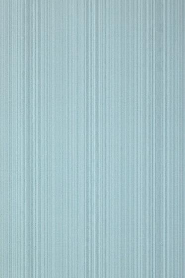 Versailles - Carta da parati a strisce EDEM 557-15 di e-Delux | Carta parati / tappezzeria