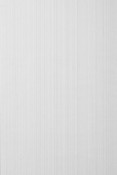 Versailles - Striped wallpaper EDEM 557-16 by e-Delux | Wall coverings / wallpapers