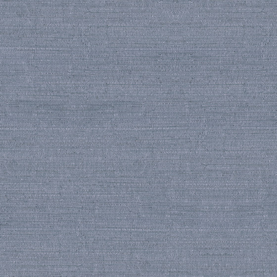 Denim Blue de Rondine | Carrelage céramique