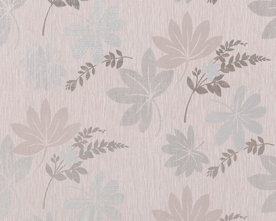 Versailles - Flower wallpaper EDEM 641-93 by e-Delux | Wall coverings / wallpapers
