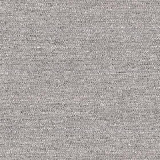 Denim Grey de Rondine | Carrelage céramique