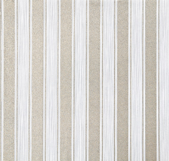 Versailles - Striped wallpaper EDEM 658-90 by e-Delux | Wall coverings / wallpapers