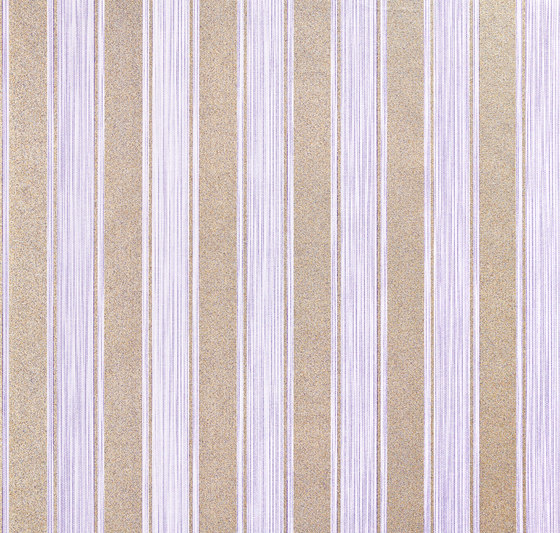 Versailles - Striped wallpaper EDEM 658-92 by e-Delux   Wall coverings / wallpapers