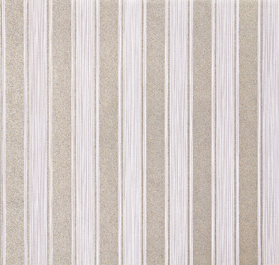 Versailles - Striped wallpaper EDEM 658-93 by e-Delux | Wall coverings / wallpapers