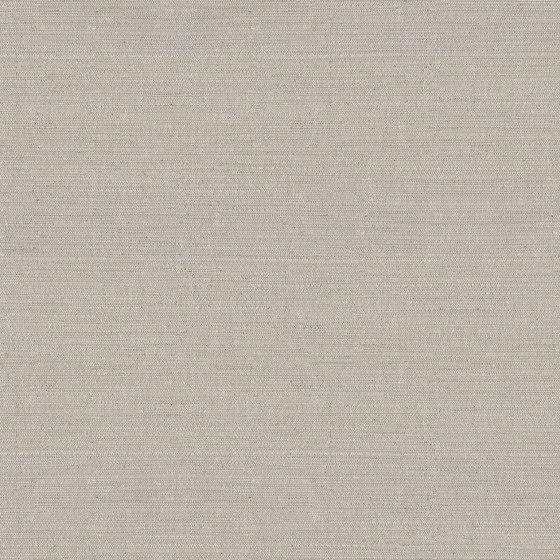 Denim Light Grey by Rondine | Ceramic tiles