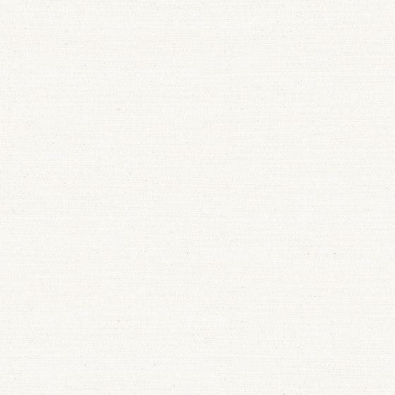 Denim White by Rondine | Ceramic tiles