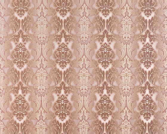 Versailles - Baroque wallpaper EDEM 691-93 by e-Delux | Wall coverings / wallpapers