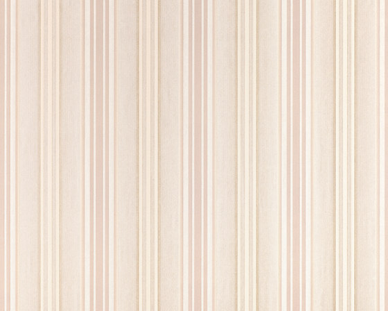 Versailles - Striped wallpaper EDEM 692-91 by e-Delux | Wall coverings / wallpapers