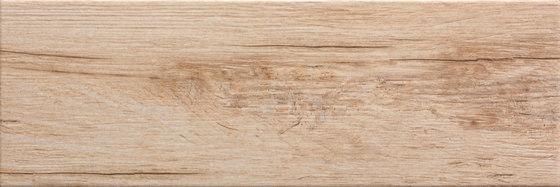 Ecowood Almond de Rondine | Carrelage céramique