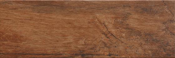 Ecowood Brown de Rondine   Carrelage céramique