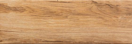 Ecowood Gold de Rondine | Carrelage céramique