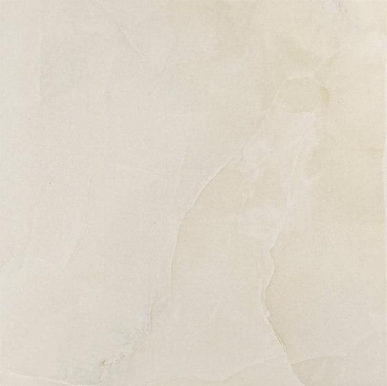 Elegance Onice Bianco by Rondine | Ceramic tiles