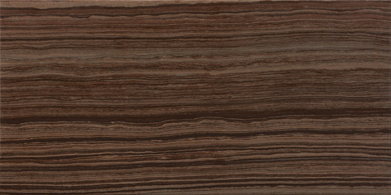 Eramosa Brown by Rondine | Ceramic tiles