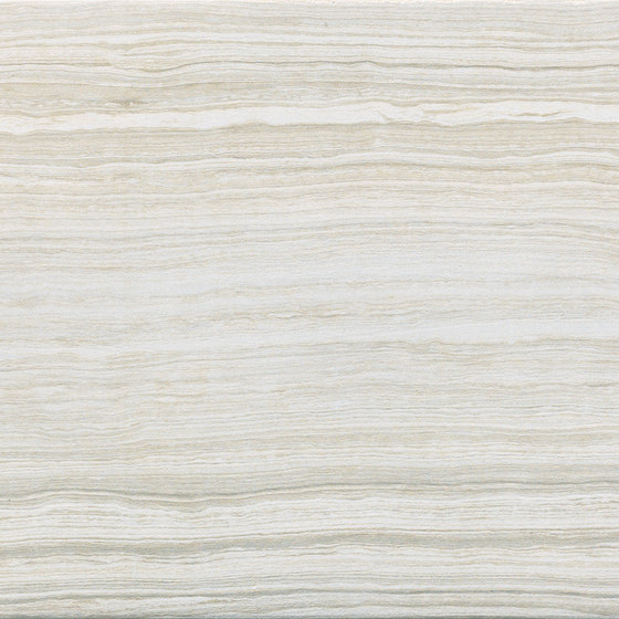 Eramosa White Naturale by Rondine | Ceramic tiles