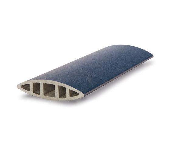 Tempio Sunscreens BO-200x50 by Tempio | Facade systems