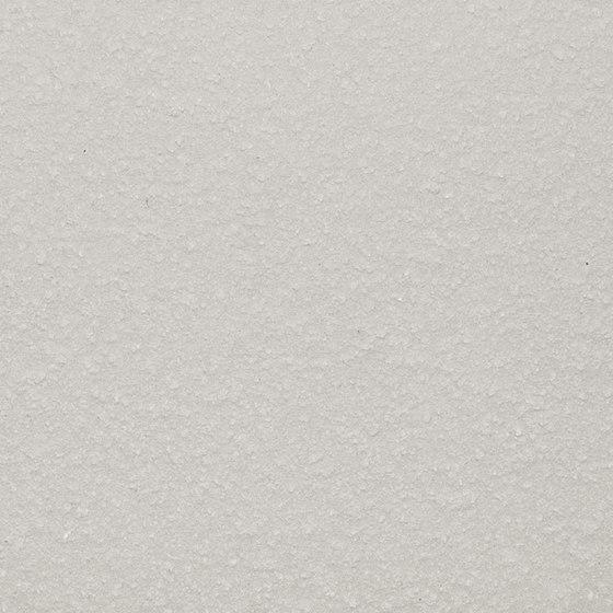 Tempio Satin Colours Grey Foster ES4123 by Tempio   Facade systems