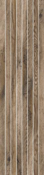 Ever Brown | Tendina de Rondine | Panneaux céramique