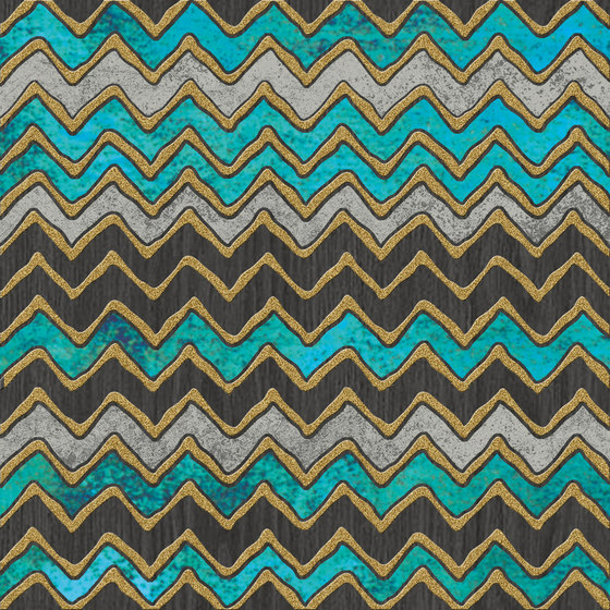 Ever Brown | Ethnic Mix di Rondine | Piastrelle ceramica