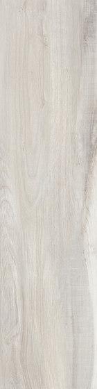 Ever Fog de Rondine | Panneaux céramique