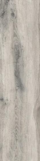 Ever Greige de Rondine | Panneaux céramique