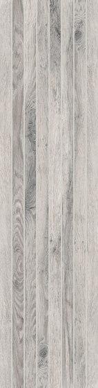 Ever Greige | Tendina de Rondine | Panneaux céramique