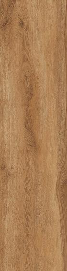 Ever Oak de Rondine | Panneaux céramique